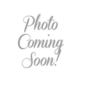 portrait-placeholder-3-300×300